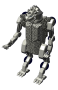 faction:hidden_sun_clan:exoskel_camo.png