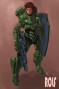 character:2010:commission_rolf_by_sketchasmile-d492tph.png