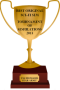 awards:2013_tournament_of_simulations.png