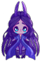 character:2017:aashi_nath_pixel.png