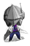 character:2017:beaumontchibi2transparent.png