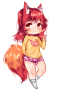 character:2018:micalio_cheeb_wobg.png