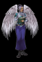 character:2014_or_earlier_unsorted:athena-2.png