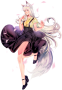 character:nora_shinonha:nora_dress_petals.png