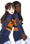 stararmy:2018_ahn_ha-neul_and_nakeysha_smalls_by_hyeoii.png