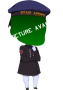 stararmy:placeholders:anonymous_chibi_male.png