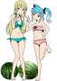 faction:yamatai:beach_girls_w_watermelon.png