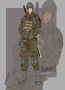character:2014_or_earlier_unsorted:aendricolor.png