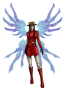 character:2019:gynoid_transparent_background.png