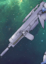 stararmy:weapons:ab_cannon_prototype.png
