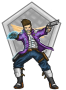 character:2014_or_earlier_unsorted:lucapavone_logotransparent_byfoxtrot813.png