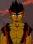 character:2014_or_earlier_unsorted:dehy.png