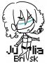 character:2017:julia_by_ame.png