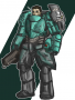 character:2014_or_earlier_unsorted:wreno_by_dehzinn-d6jor8u.png