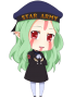 stararmy:characters:anri.png