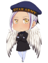 stararmy:characters:athena_stamoules.png