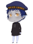 stararmy:characters:misato_suzume.png