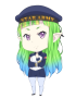 character:2014_or_earlier_unsorted:kawahara_opal.png