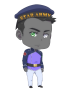 stararmy:characters:darksky_chibi.png