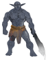 character:2014_or_earlier_unsorted:small_malak_transparent.png