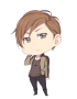 character:2014_or_earlier_unsorted:sienna_chibi.png