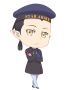 stararmy:characters:kosuka_in_star_army_uniform.png