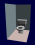 stararmy:interiors:saoy_commode.png