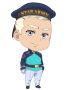 stararmy:characters:eiven_lankinen.png