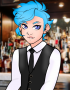 character:2018:leon_holzer_bartender_outfit.png