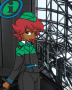 character:2014_or_earlier_unsorted:tira.png