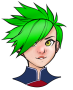 character:2018:veridia_aquilae_headshot.png