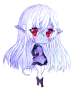 character:2017:shasse_transparent_by_awato-dbtd8pj.png