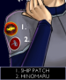 stararmy:uniforms:working:patches_right.png