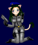 character:2014_or_earlier_unsorted:ue_spacy_neko.png