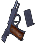 stararmy:weapons:type_28_gsp_slidelock.png