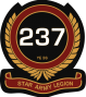 stararmy:symbols:patches:237th_legion_patch.png
