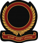 stararmy:symbols:patches:star_army_legions_patch.png