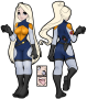 character:2020:penelopa_panchamoorthy_by_freshmllk_in_saoy_uniform.png