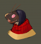 species:atsila_head_by_lammaiaeran.png