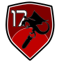 stararmy:symbols:17th_strategic_bomber_group.png