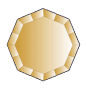 faction:hidden_sun_clan:qaktoro_coin.png