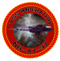 stararmy:symbols:patches:yss_imperator_patch.png