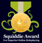 awards:squiddie.png
