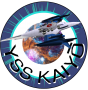 stararmy:symbols:patches:ship_patch_kaiyo2.png