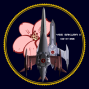stararmy:symbols:patches:sakuraiipatch2c.png