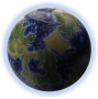 faction:yamatai:yamatai_globe_by_khasidel.png