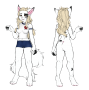 character:2017:daniela_summer_corriezodori_clothes_by_wes.png