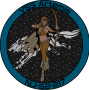 stararmy:symbols:patches:yss_artemis_patch.png