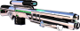 stararmy:weapons:light_armor_tactical_rifle_01.png