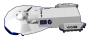 stararmy:starship_classes:tansaku_research_vessel:yss_genus.png